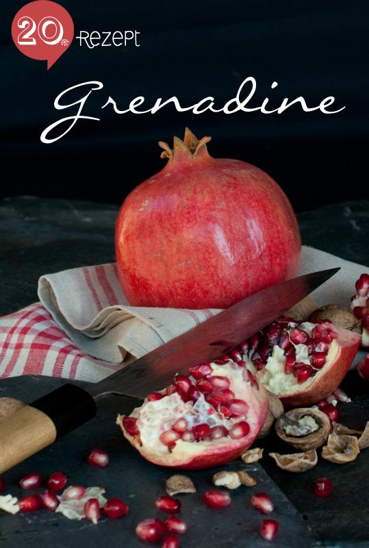 granatapfelpunsch02