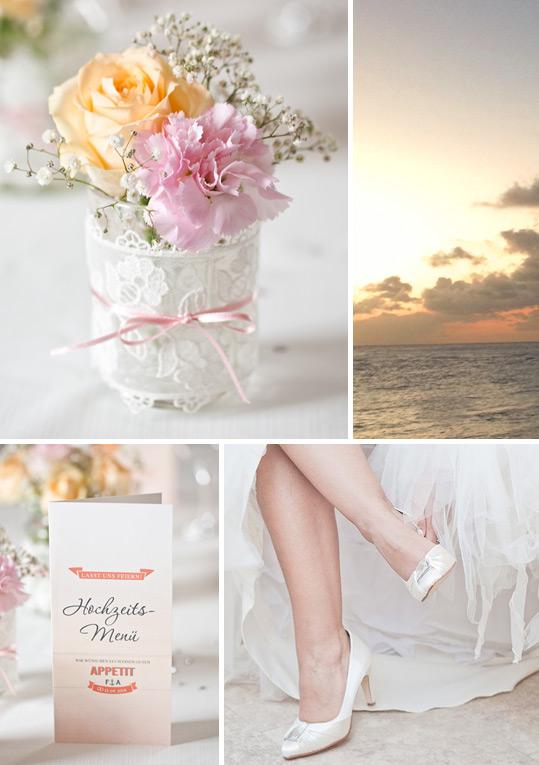 Hochzeit_am_see_05